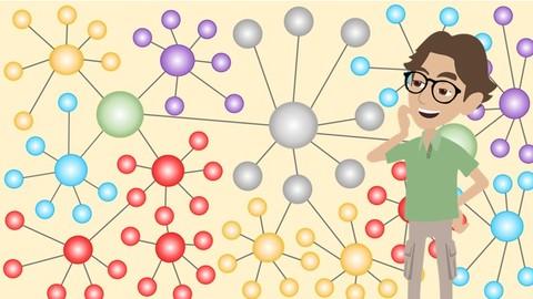 Introdução a Grafos e Análises de Redes Sociais
