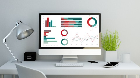 Offline Business Models in Excel - Practical Guide