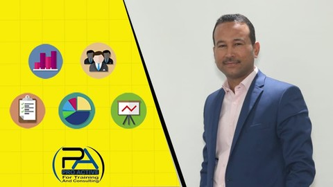 (PMI_PBA ) Business Analysis Course_Arabic (37 PDUS).