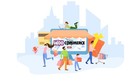 WooCommerce を使ったゼロからの EC サイト作成講座 ( Ver5.2 から)