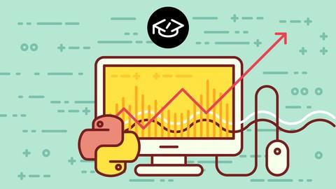 Visualisiere Daten mit Python - auch für Anfänger!