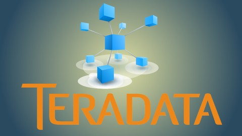 Getting Started with Teradata