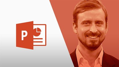 Microsoft PowerPoint 2016/2019/365 - Foundations