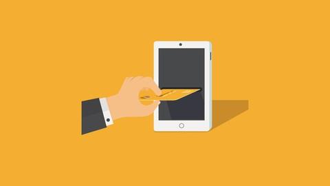 StripeとWooCommerceでクレジットカード決済を導入する方法