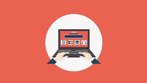 PayPalでオンラインコースを販売する方法 - 継続課金と分割決済の導入ガイド付き