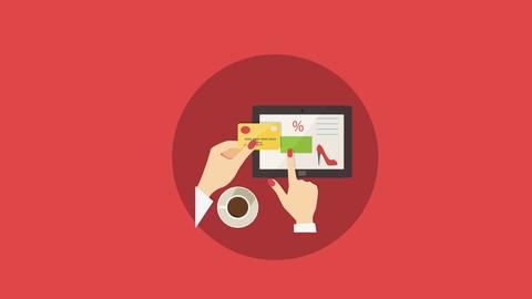 ペイメントEX 基礎 -PayPal決済を導入し簡単に客単価をあげる3つの仕掛け