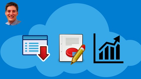 Salesforce: How to Input Data, Run Reports and Strategize