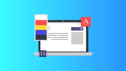 Learn CSS Web Design Development Beginner CSS introduction