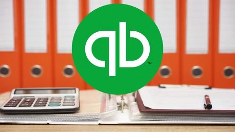 Bookkeeping Basics #3: QuickBooks™ Fundamentals