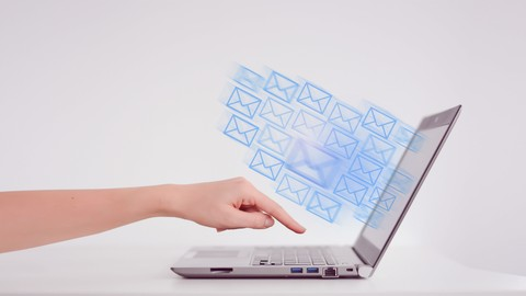 Supercharge Your Email Productivity