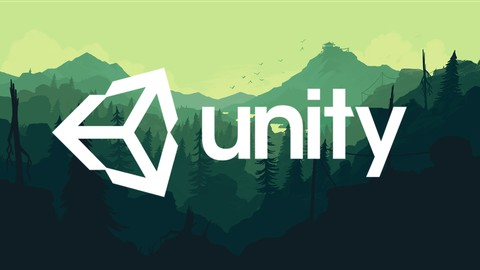 Unity : Beginner to Advanced - Complete Course