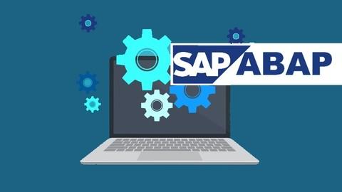 SAP ABAP : Temel Seviye ABAP Eğitim Seti