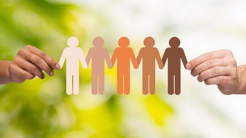 Psychology of Diversity and Unconscious Bias