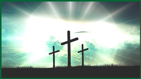 Christian Faith Principles