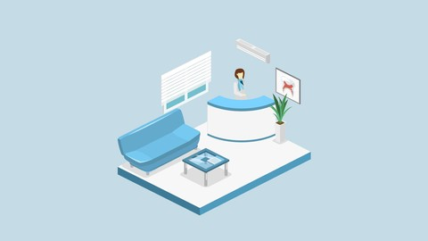 Marketing 360 para clinicas dentales