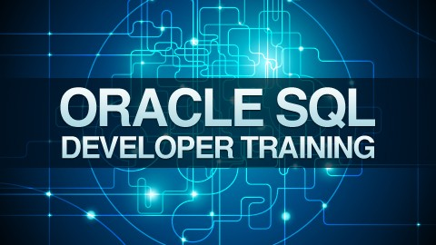 Oracle SQL Developer Eğitimi