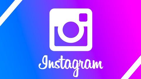 Instagram Growth Academy | Grow Followers Fast & Easy