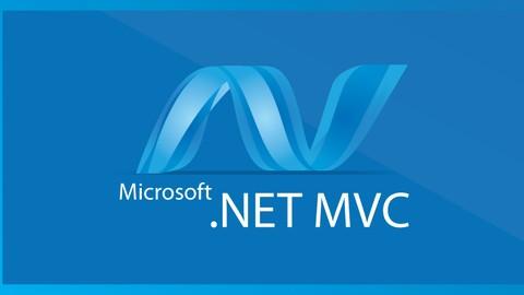 Sistema ASP NET MVC 5 - Bootstrap e Publicação