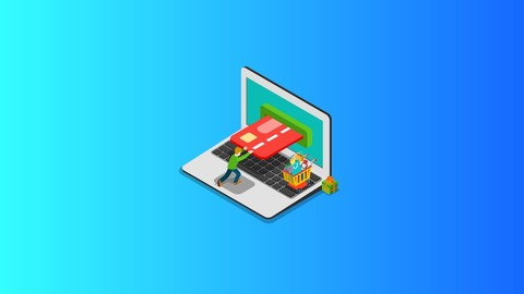 Learn Web Payment Processing with Stripe - A Quick intro