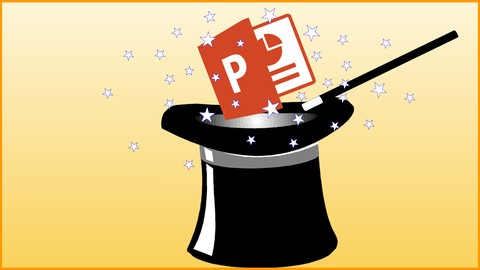 Advanced Animations in PowerPoint