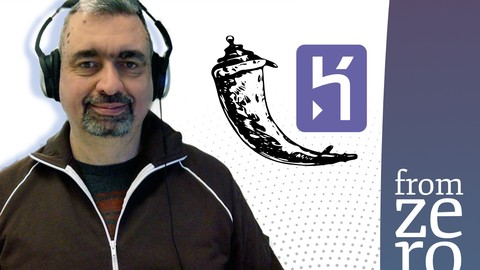 Flask Devops: Release Scalable Applications with Heroku