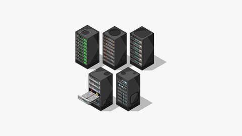 Windows Server 2016 para Iniciantes