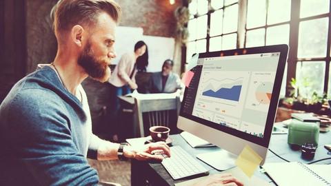 Growth Hacking, Business Development: Marketing Fundamentals