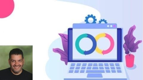 DevOps - Introducción y Fundamentos no técnicos