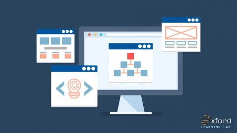 User Experience Design: Create Highly Converting Websites