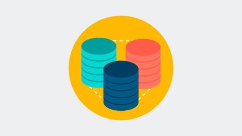 Performance e Tuning PL-SQL Oracle, 25 Técnicas de Tuning !