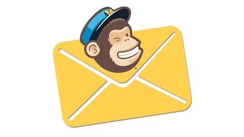 Email Marketing mit MailChimp erfolgreich meistern