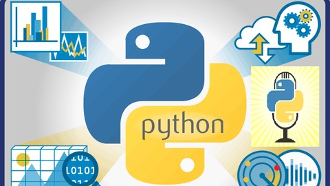 BDD Automation : Behave with Python