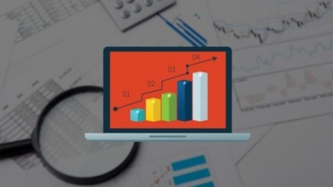 The Advantages of ETF Options and Index Options Trading