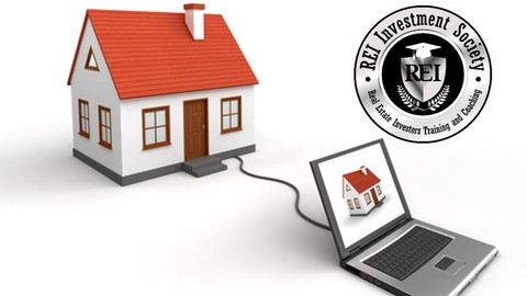 Wholesale Real Estate Marketing - Buy, Sell and Succeed
