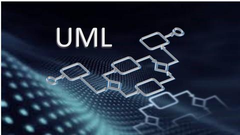 UML para Analistas de Negocios