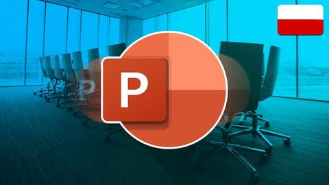 Profesjonalne Szablony w PowerPoint - Kompletny Kurs