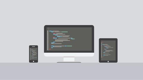 PHP & MySQL od Podstaw do Eksperta