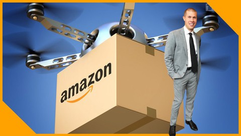 How to Start a Profitable Amazon Dropshipping Business Today