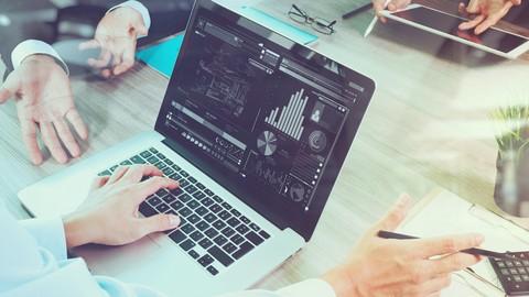 Business Branding & Marketing: 5 Brand Strategies For Growth
