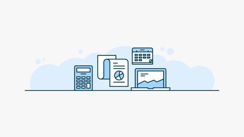 Intro to Excel Macros Part 1