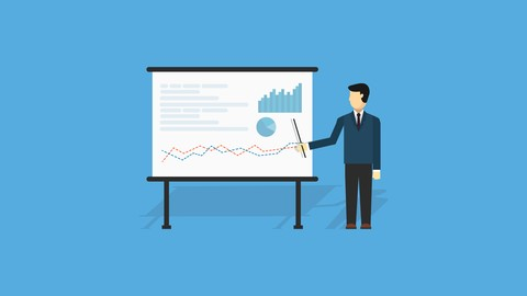 Effective Executive Presentation Skills