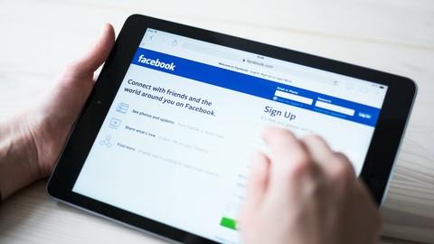 Facebook affiliate marketing strategies
