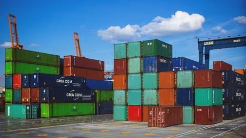 La plateforme Docker