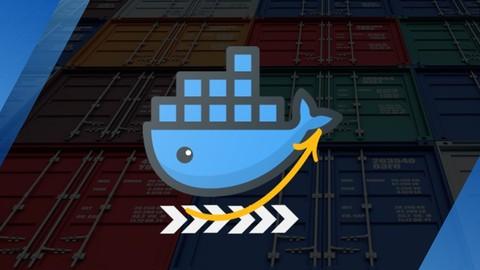 Docker do zero - introdução a administração de containers