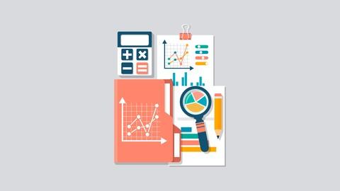 60 Minutes to Fundamental Accounting Skills