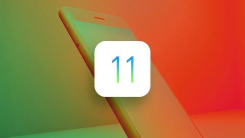 iOS 12  Swift 4 Firebase ve Parse ile Uygulama Geliştirme
