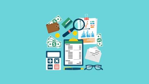 Core Financial Statement Concepts