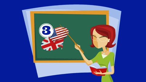 English Pronunciation for French Speakers – Cours d'anglais