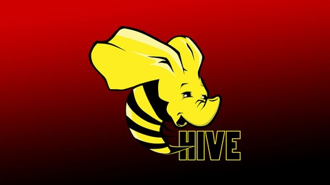 An Advanced Guide for Apache Hive: A Hadoop Ecosystem Tool