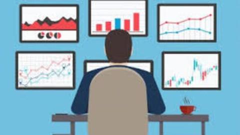 Curso Focado Certificação PL-SQL Oracle